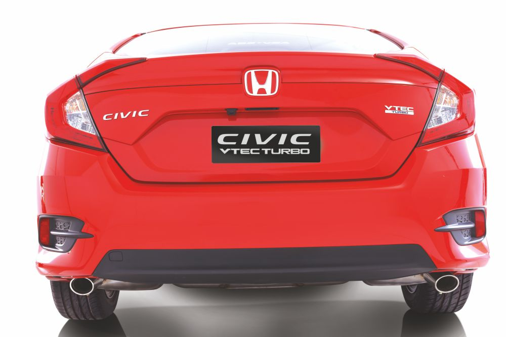 Dual Exhaust Pipe Finishers